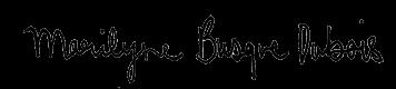 Marilyne-Busque-Dubois